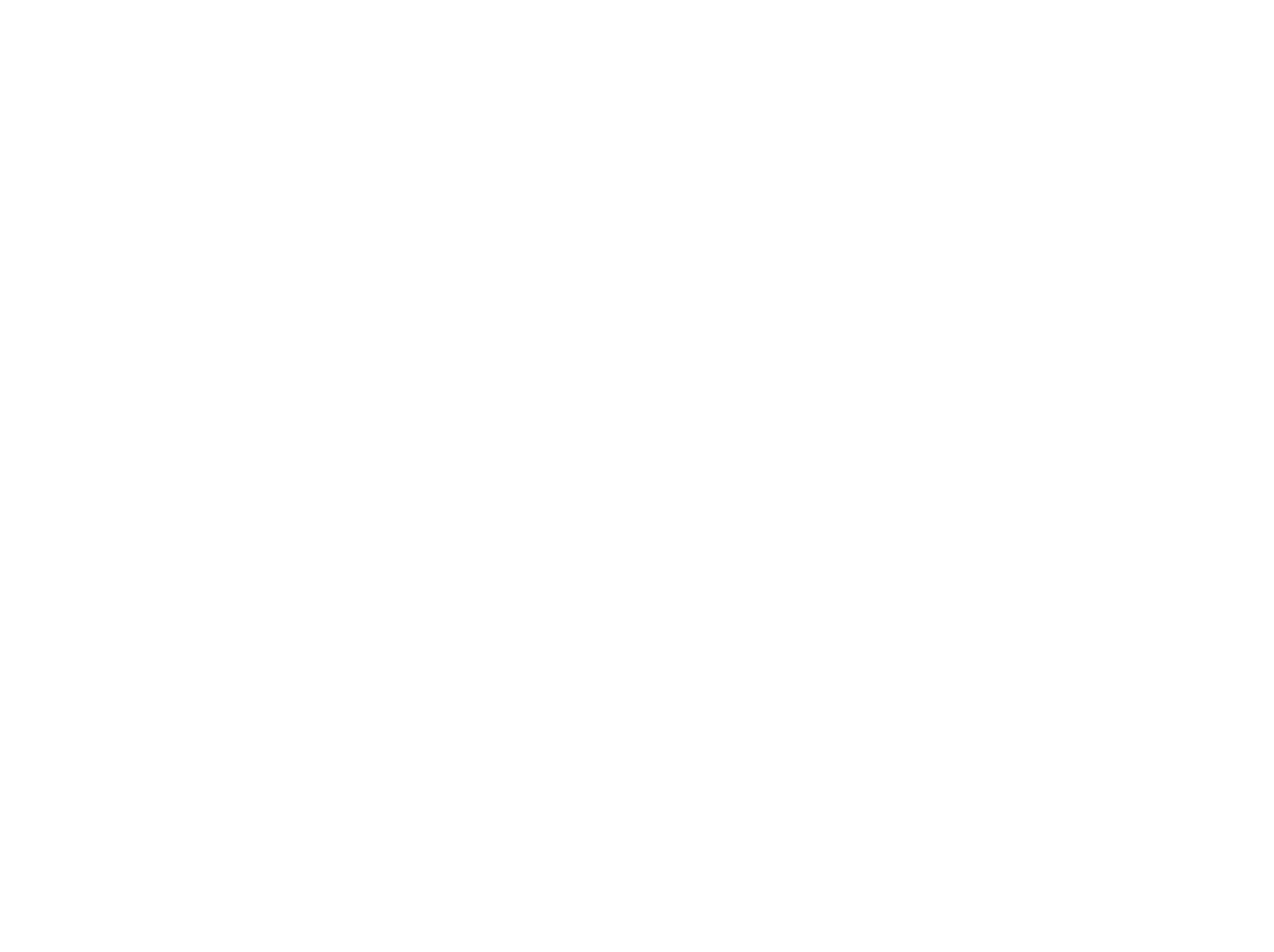 Dog on the Table